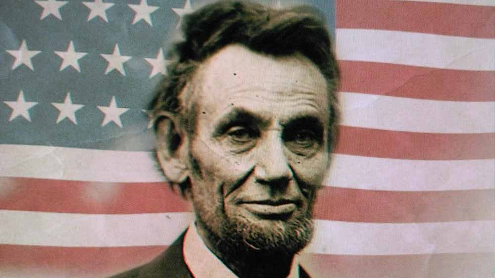 a biography of abraham lincoln a president of the united states of america Abraham lincoln is elected the 16th president of the united states over a deeply divided democratic party, becoming the first republican to win the presidency lincoln received only 40 percent of the popular vote but handily defeated the three other candidates: southern democrat john c breckinridge.