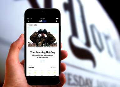 new-york-times-ditches-paid-subscriptions-on-mobile-app