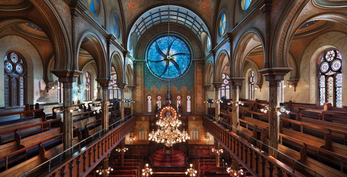 """a recount of my field trip experience to the jewish synagogue Take a jewish walking tour around london """"as a specialist guide of jewish london with over 25 years experience """"on all my conducted tours i recount."""