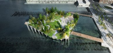 03_Aerial-view-of-Pier-55_reduced