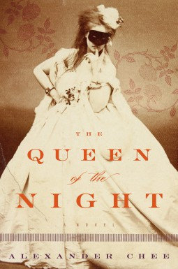 The-Queen-of-the-Night.Chee_