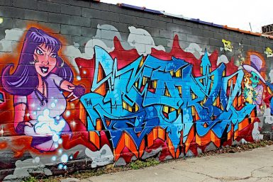 dero-graffiti-and-characters-hunts-point-nyc