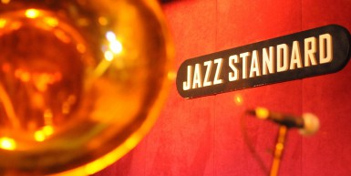 jazz-standard-new-york