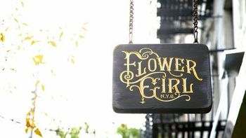 2013_02_flower-girl-nyc-7.0