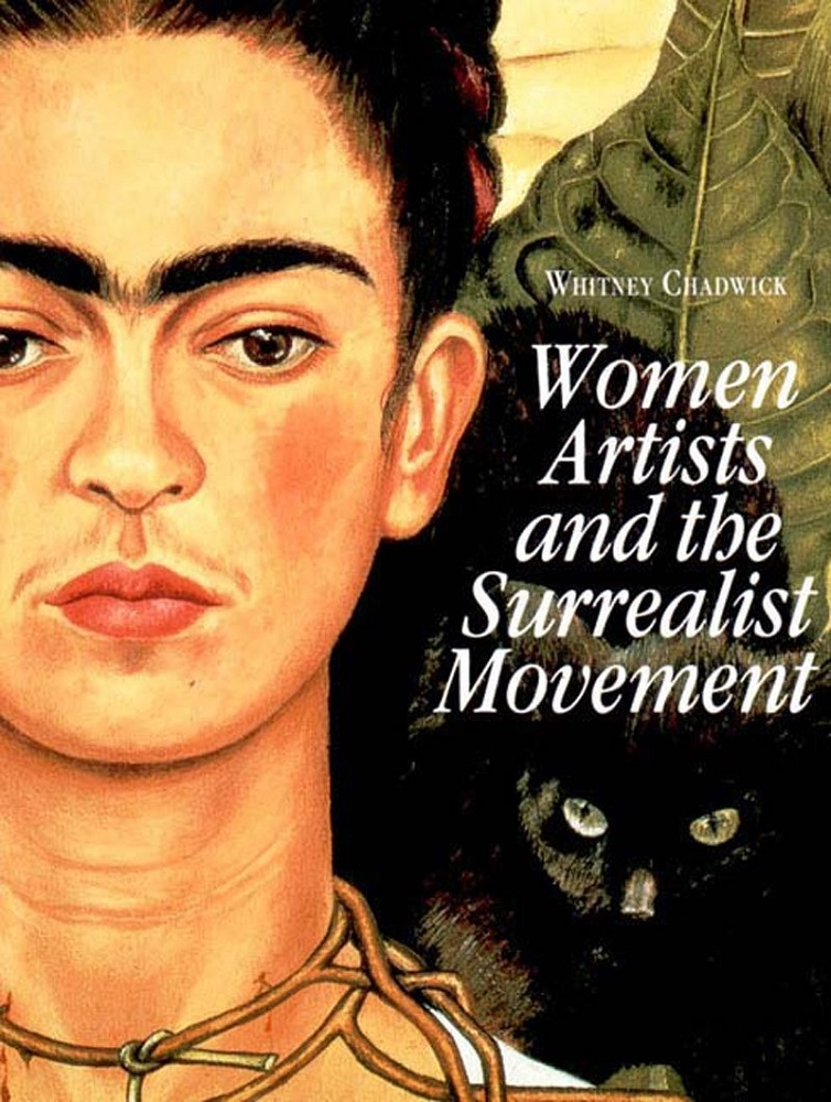 women and gender in the surrealist movement Women were drawn to surrealist values, to supposedly overthrow conventions, and the movement attracted many adventurous souls  surrealism was a hugely influential avant-garde in the way it permeated visual culture from the very beginning, says greeves.